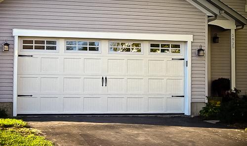 Nofziger Garage Doors Columbus Ohio Garage Doors Garage