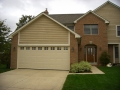 680 ALMOND, COLONIAL