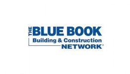 blue book network logo