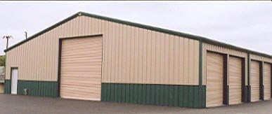 commercial overhead doors columbus oh nofiziger doors