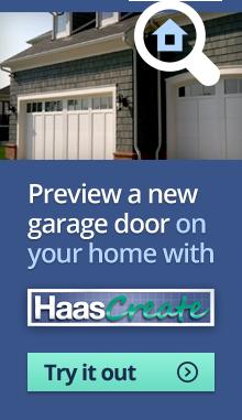 Garage Door Services Dublin Oh Columbus Oh Nofziger