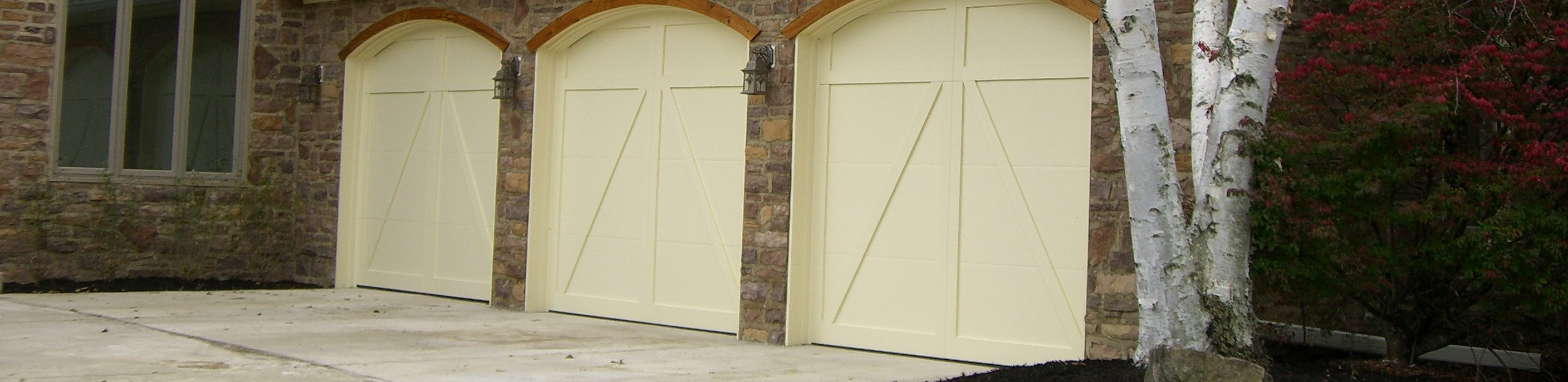 Garage door replacement columbus oh 614 873 3905 for Dublin garage door repair