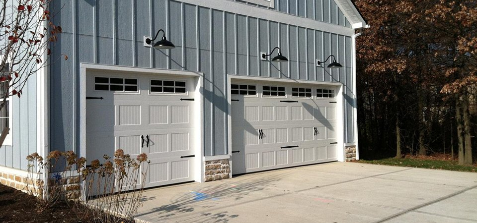 Garage door columbus oh decorating garage door repair for Ann arbor garage door repair