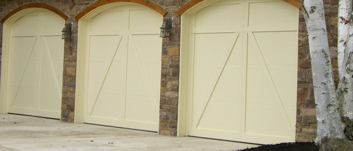 residential garage door repair plain city oh nofziger doors