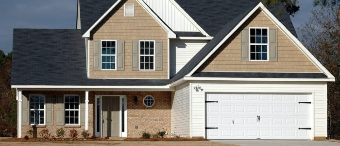 Garage Door Safety & Garage Door Safety - Nofziger Doors - (614) 873-3905